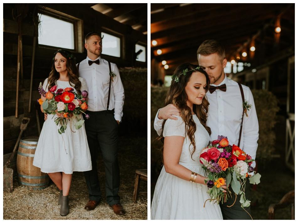 Wisconsin Wedding Lifestyle Photography ~ KJP_1683.jpg