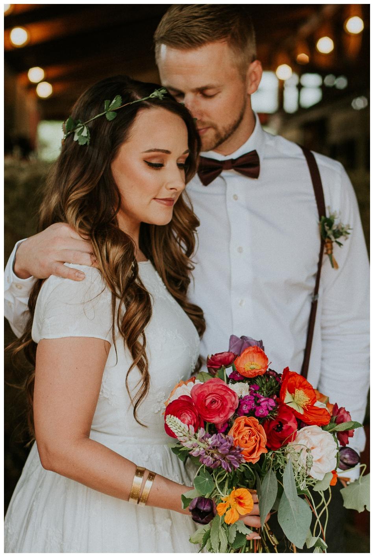 Wisconsin Wedding Lifestyle Photography ~ KJP_1684.jpg
