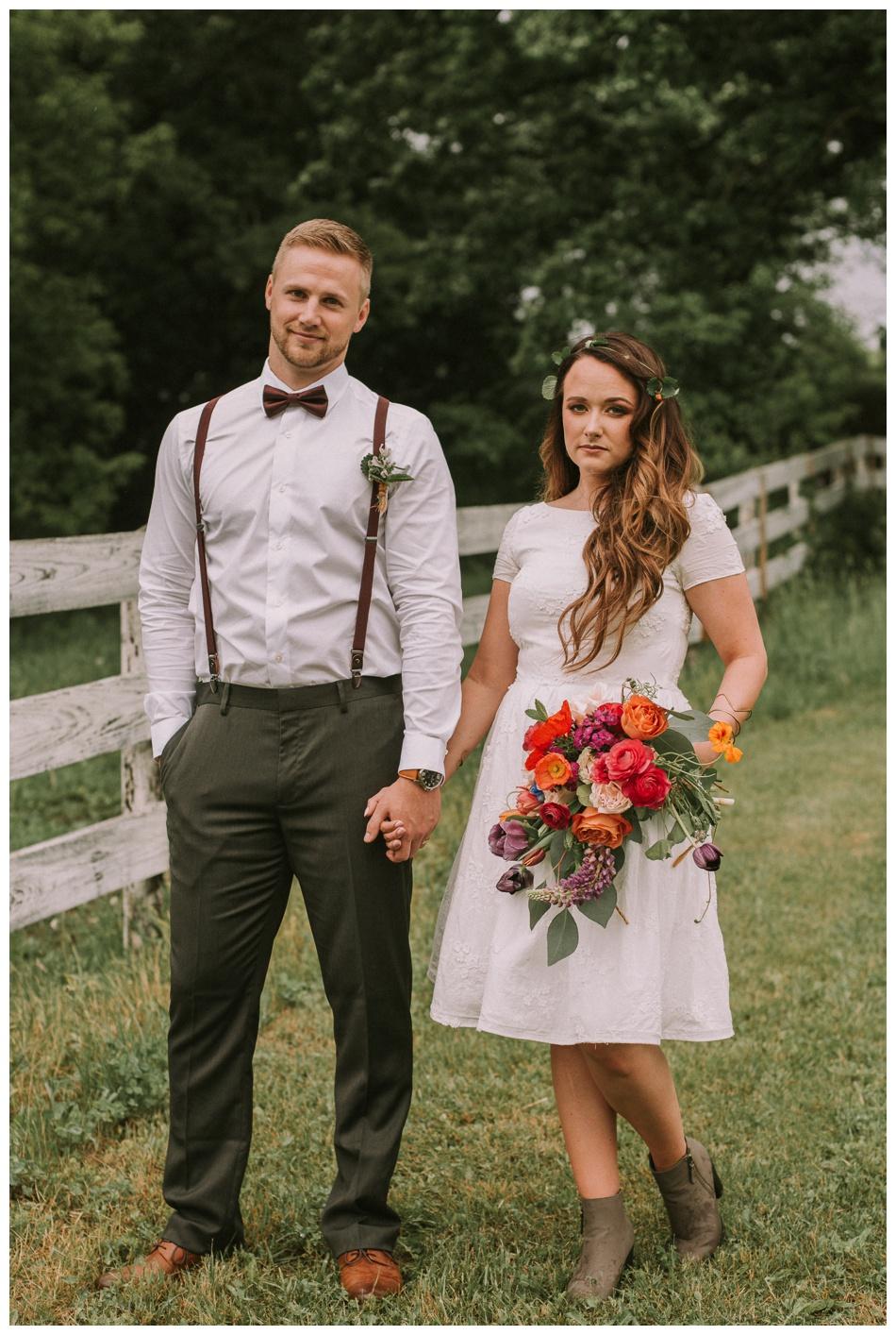 Wisconsin Wedding Lifestyle Photography ~ KJP_1689.jpg