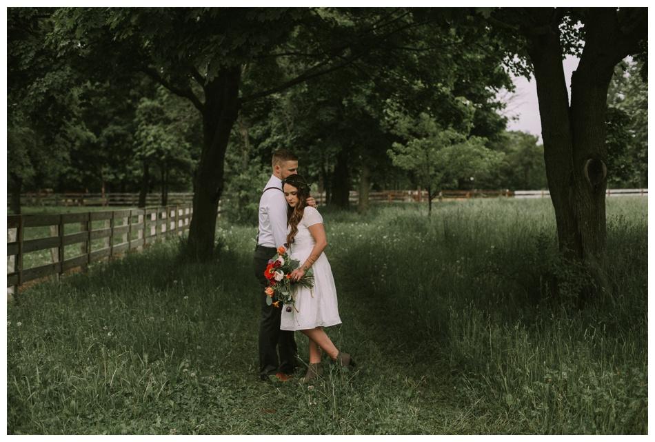 Wisconsin Wedding Lifestyle Photography ~ KJP_1690.jpg