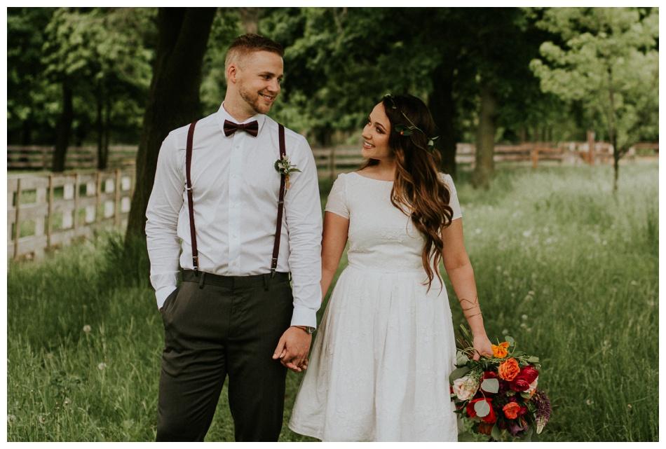 Wisconsin Wedding Lifestyle Photography ~ KJP_1694.jpg