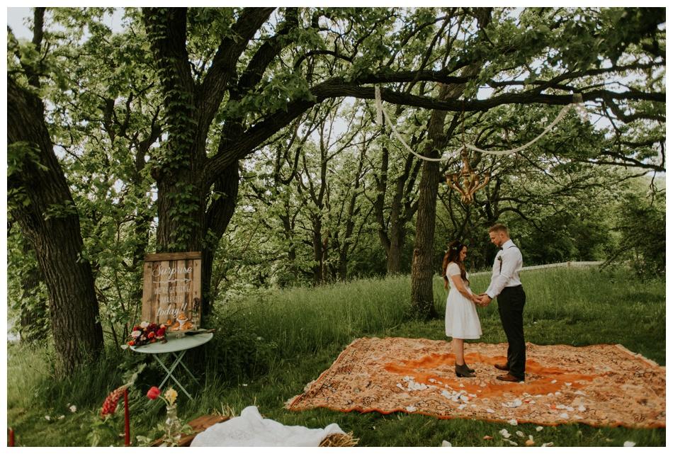 Wisconsin Wedding Lifestyle Photography ~ KJP_1695.jpg