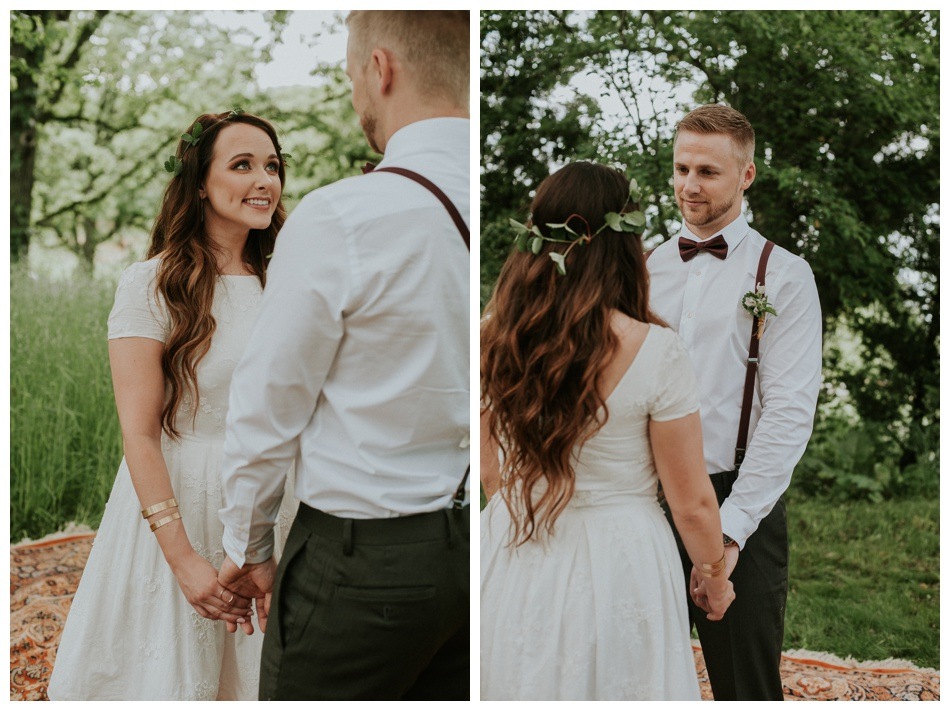 Wisconsin Wedding Lifestyle Photography ~ KJP_1696.jpg