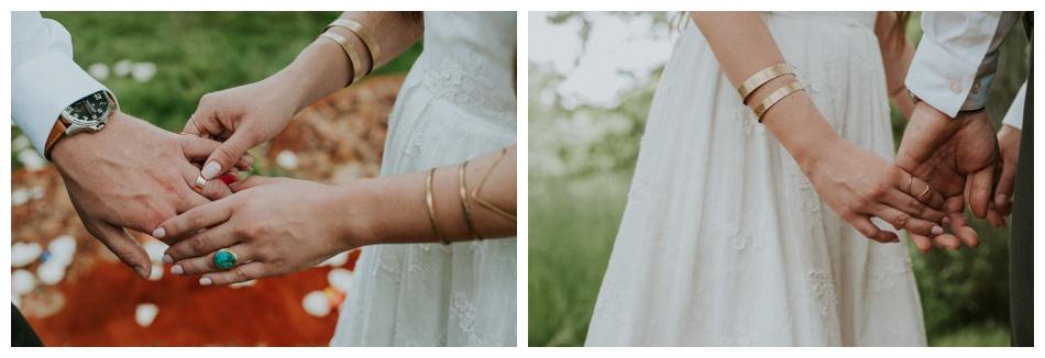 Wisconsin Wedding Lifestyle Photography ~ KJP_1697.jpg
