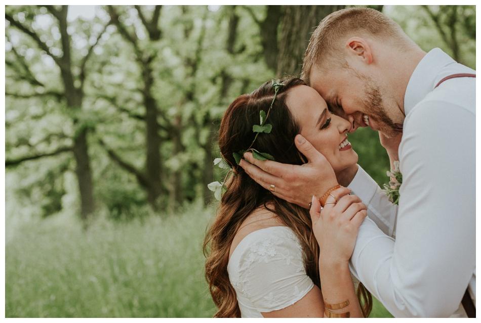 Wisconsin Wedding Lifestyle Photography ~ KJP_1698.jpg