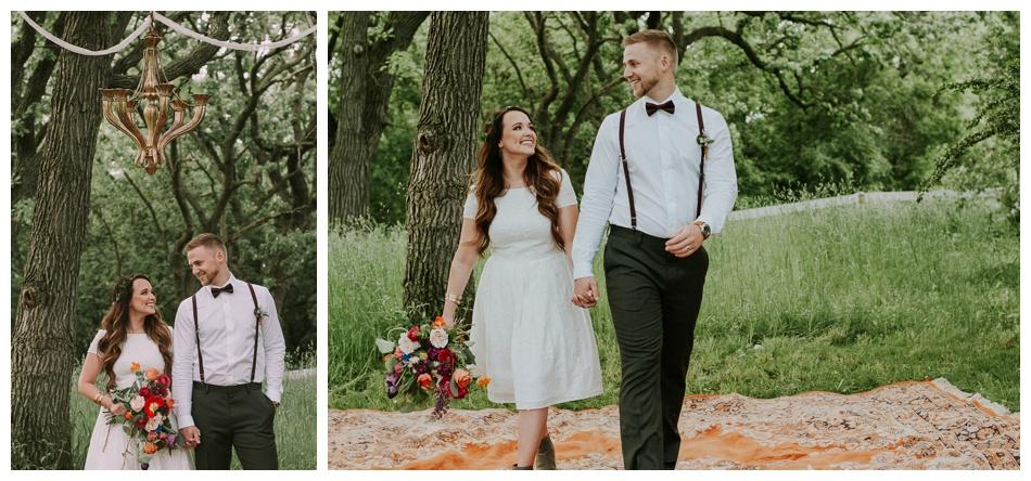 Wisconsin Wedding Lifestyle Photography ~ KJP_1699.jpg