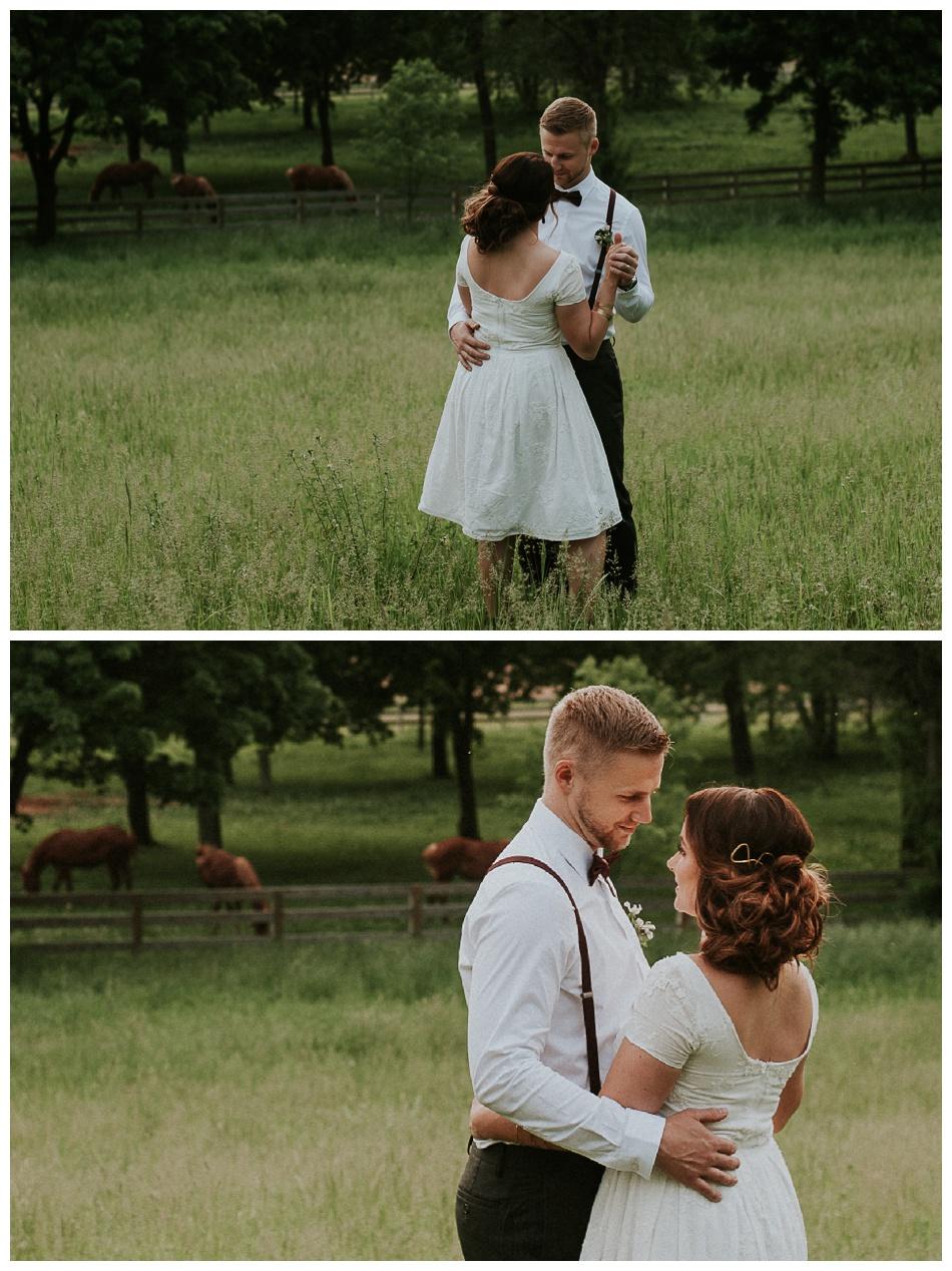 Wisconsin Wedding Lifestyle Photography ~ KJP_1702.jpg