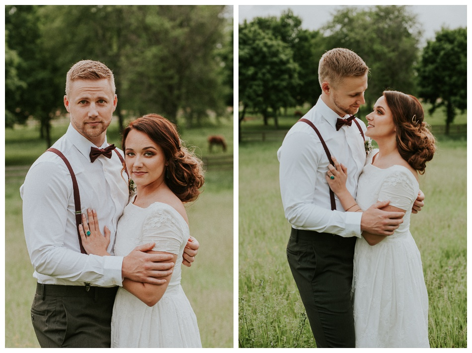 Wisconsin Wedding Lifestyle Photography ~ KJP_1705.jpg