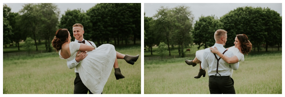 Wisconsin Wedding Lifestyle Photography ~ KJP_1706.jpg
