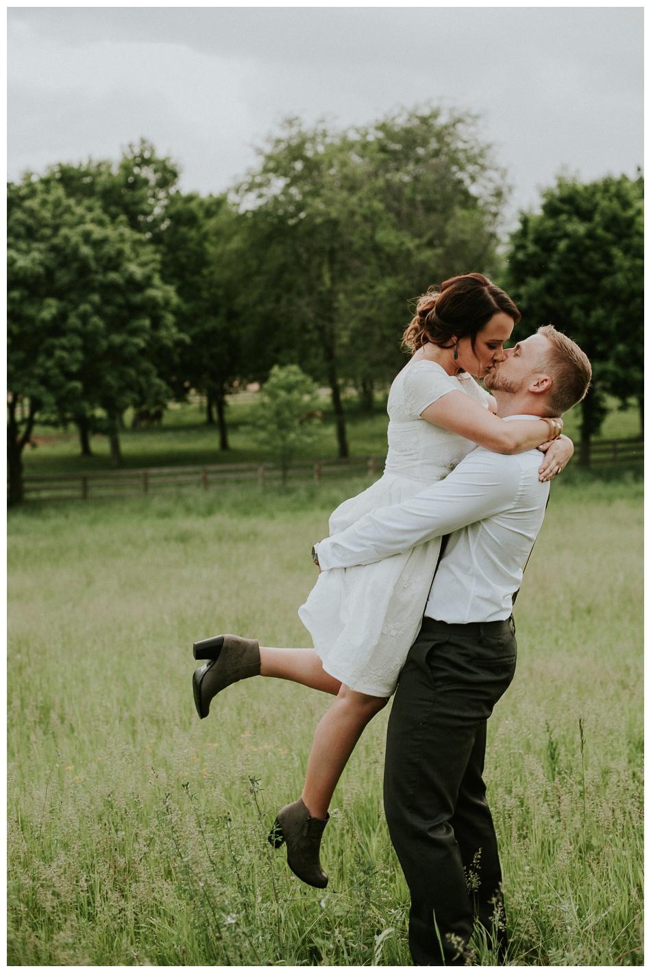 Wisconsin Wedding Lifestyle Photography ~ KJP_1707.jpg