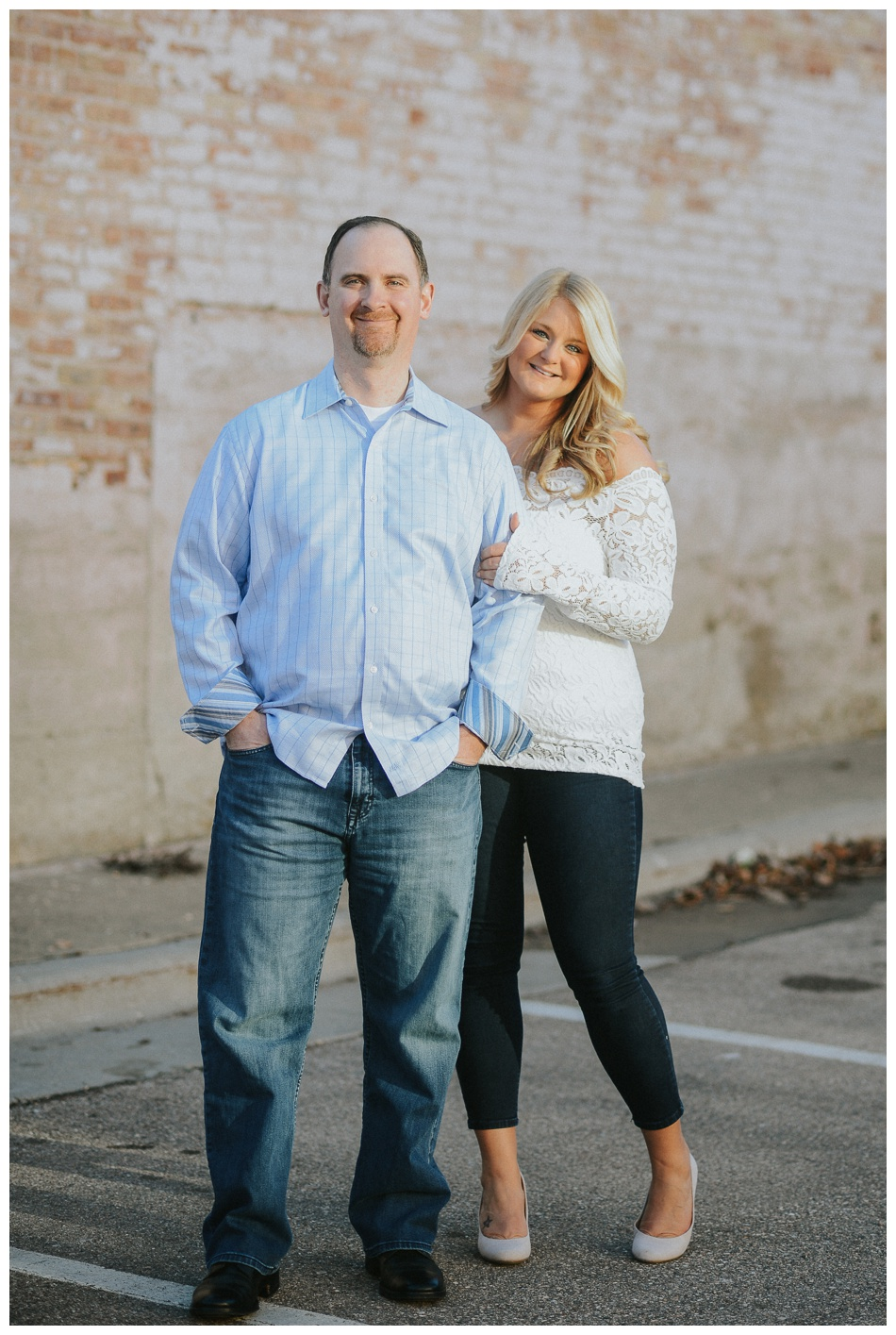 Wisconsin Wedding Lifestyle Photography ~ KJP_1718.jpg