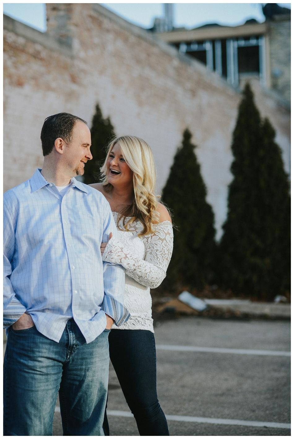 Wisconsin Wedding Lifestyle Photography ~ KJP_1720.jpg