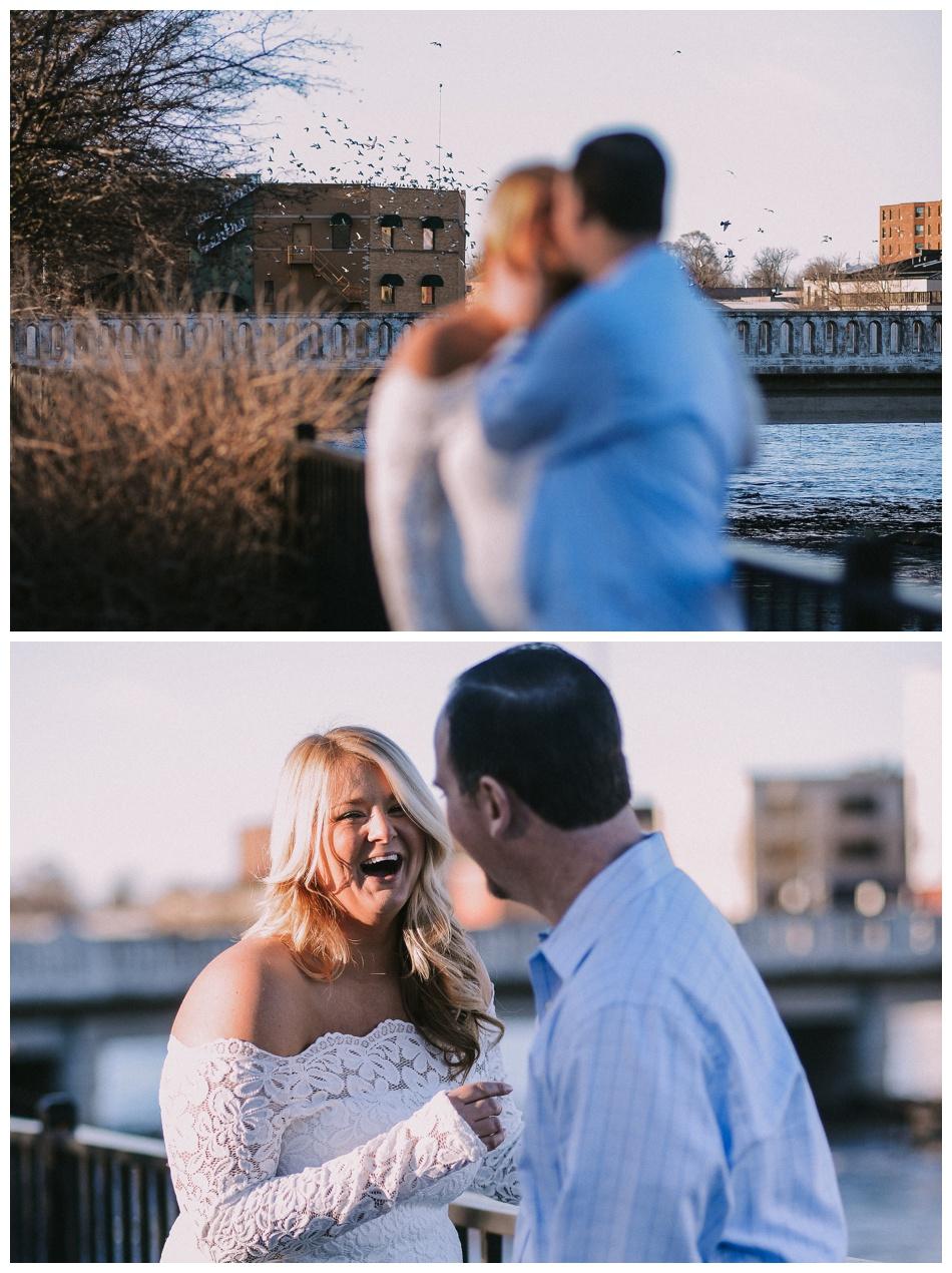 Wisconsin Wedding Lifestyle Photography ~ KJP_1724.jpg