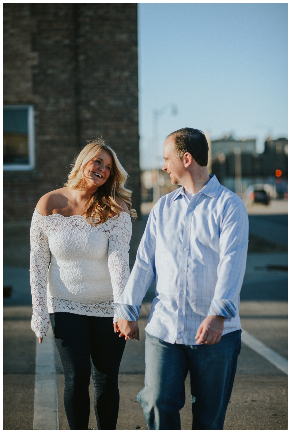 Wisconsin Wedding Lifestyle Photography ~ KJP_1728.jpg