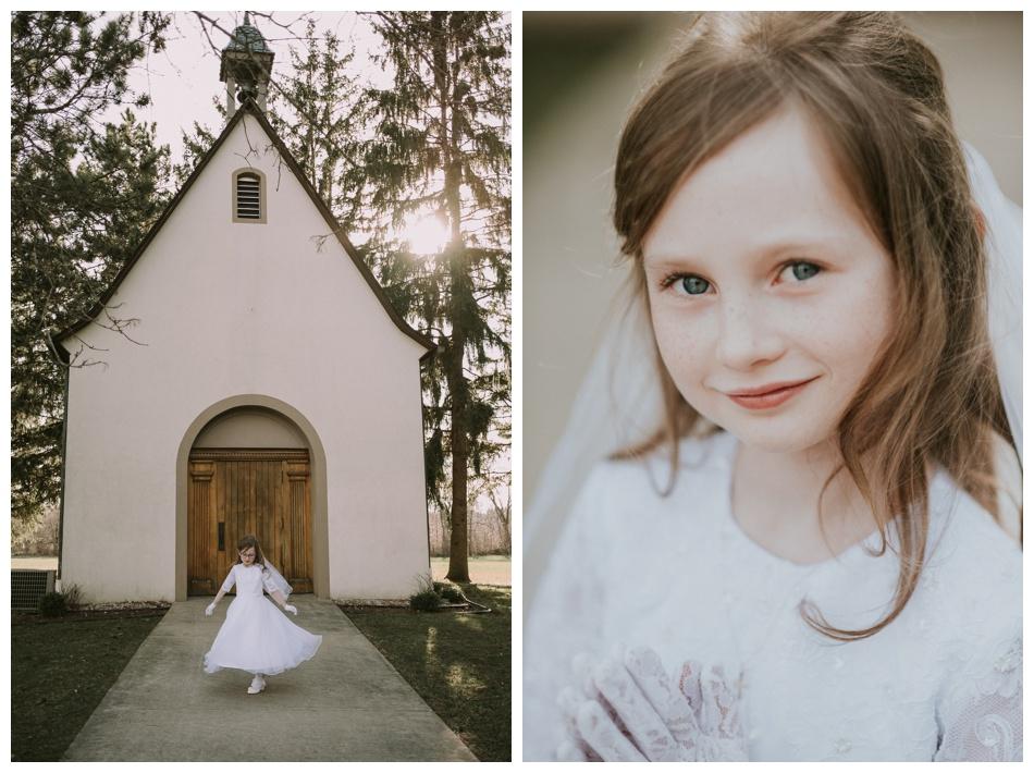 Wisconsin Wedding Lifestyle Photography ~ KJP_1827.jpg
