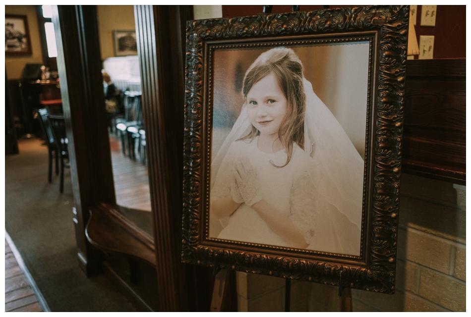 Wisconsin Wedding Lifestyle Photography ~ KJP_1837.jpg
