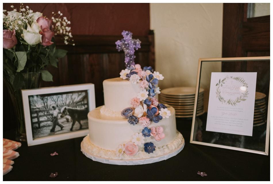 Wisconsin Wedding Lifestyle Photography ~ KJP_1839.jpg