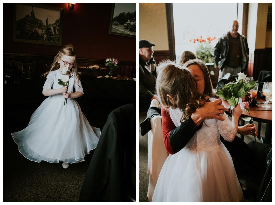 Wisconsin Wedding Lifestyle Photography ~ KJP_1846.jpg