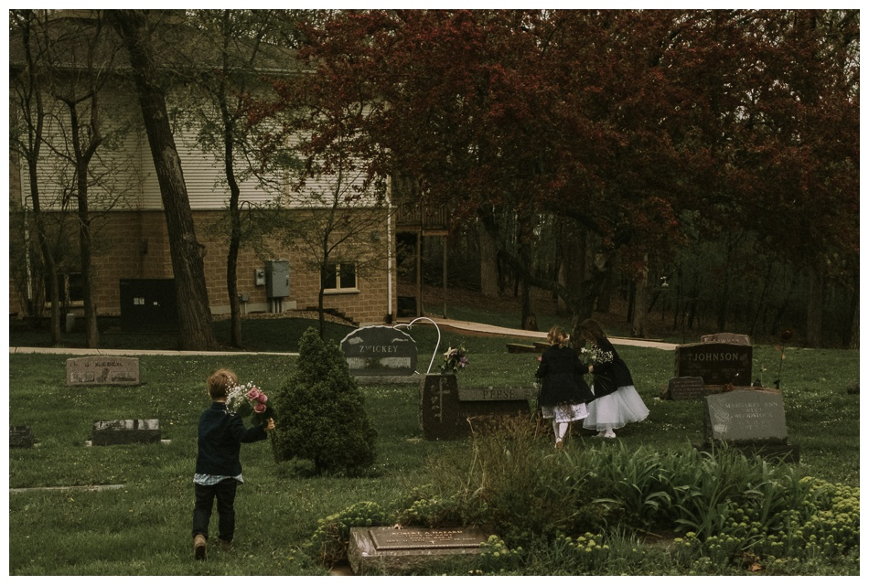 Wisconsin Wedding Lifestyle Photography ~ KJP_1848.jpg