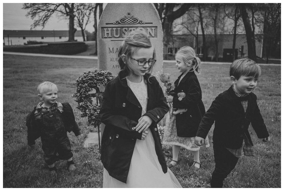 Wisconsin Wedding Lifestyle Photography ~ KJP_1850.jpg