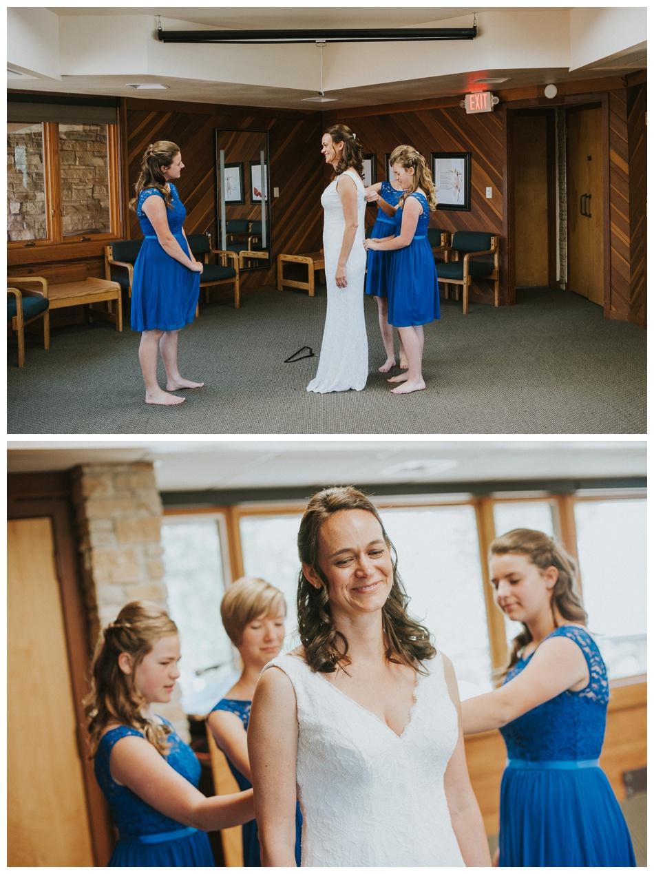 Wisconsin Wedding Photographer_0611.jpg