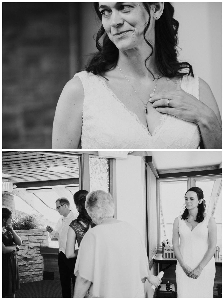 Wisconsin Wedding Photographer_0614.jpg