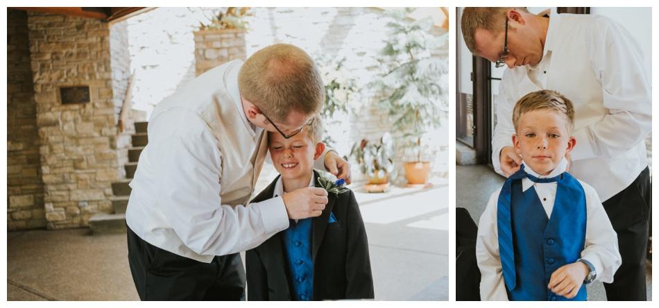 Wisconsin Wedding Photographer_0619.jpg