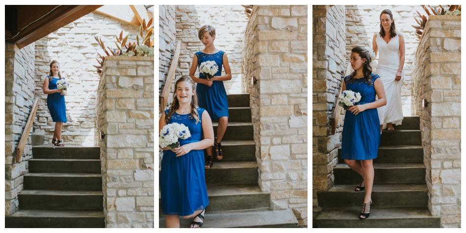 Wisconsin Wedding Photographer_0629.jpg