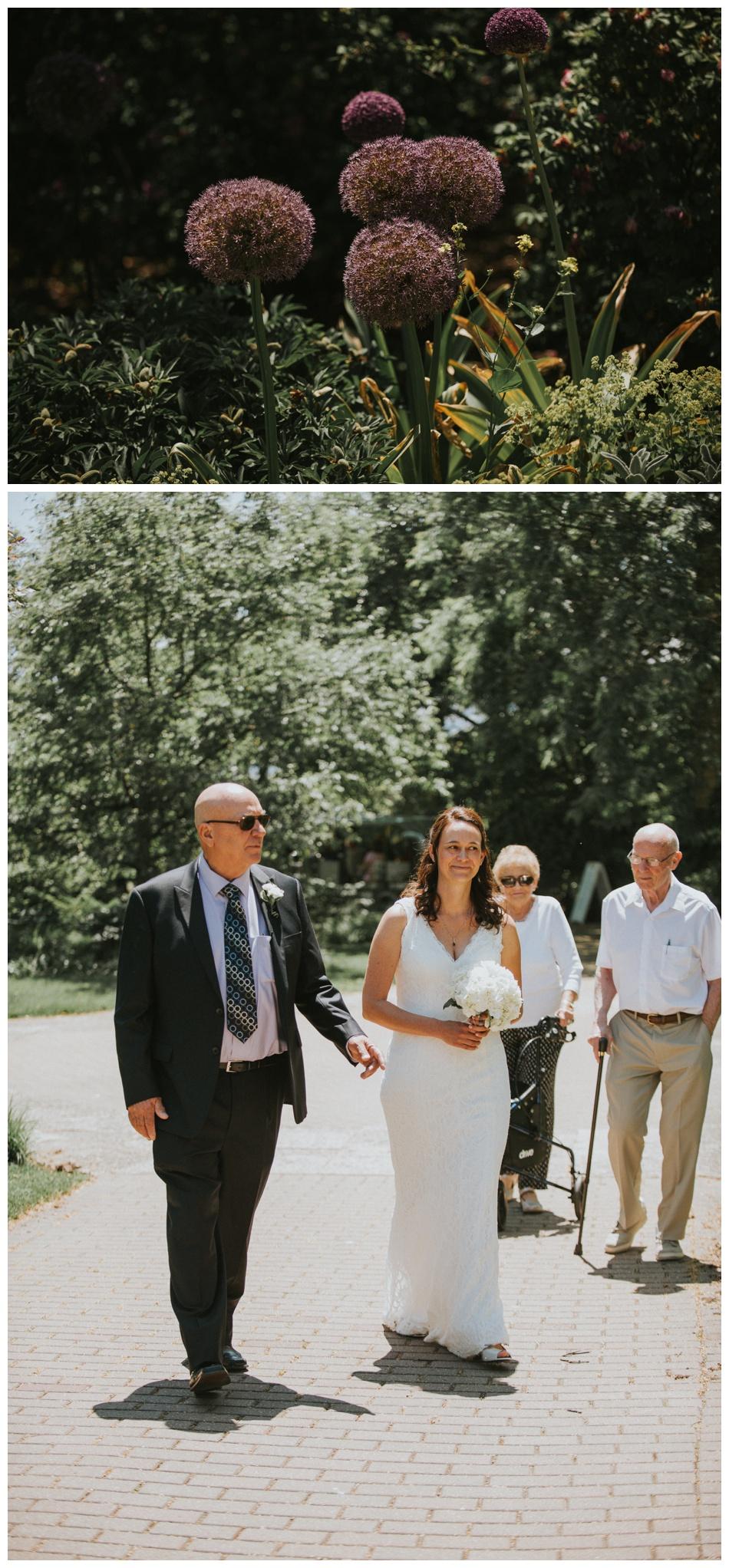 Wisconsin Wedding Photographer_0631.jpg