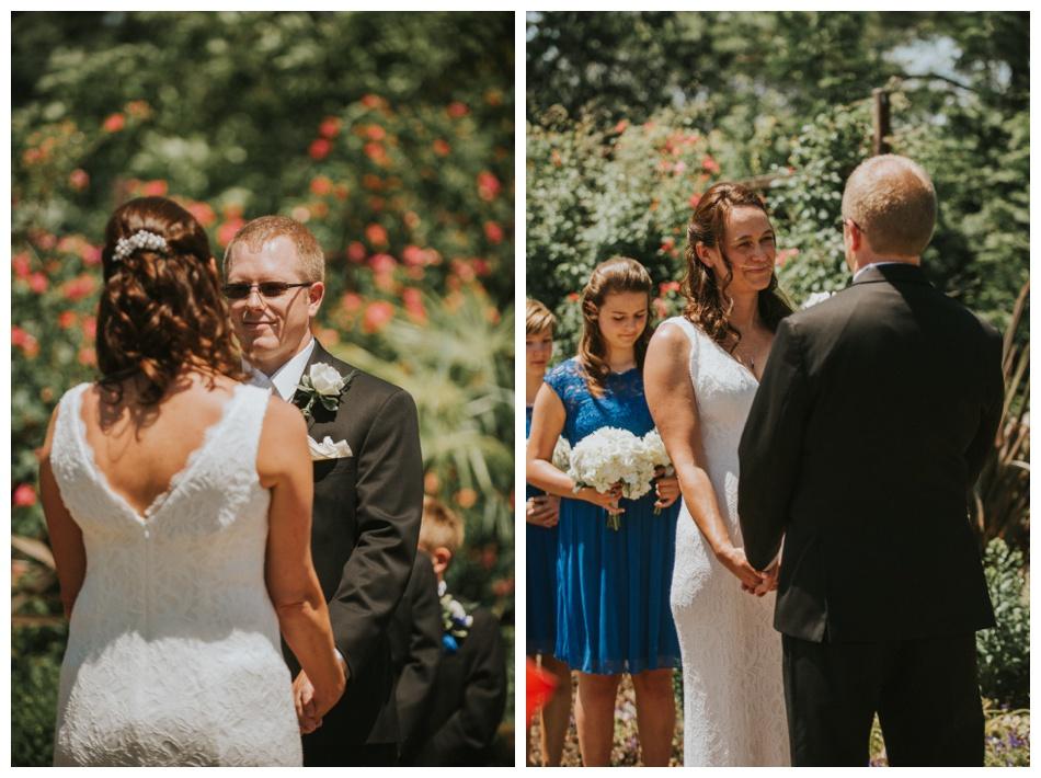 Wisconsin Wedding Photographer_0634.jpg