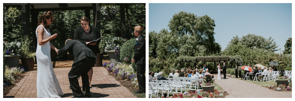 Wisconsin Wedding Photographer_0640.jpg