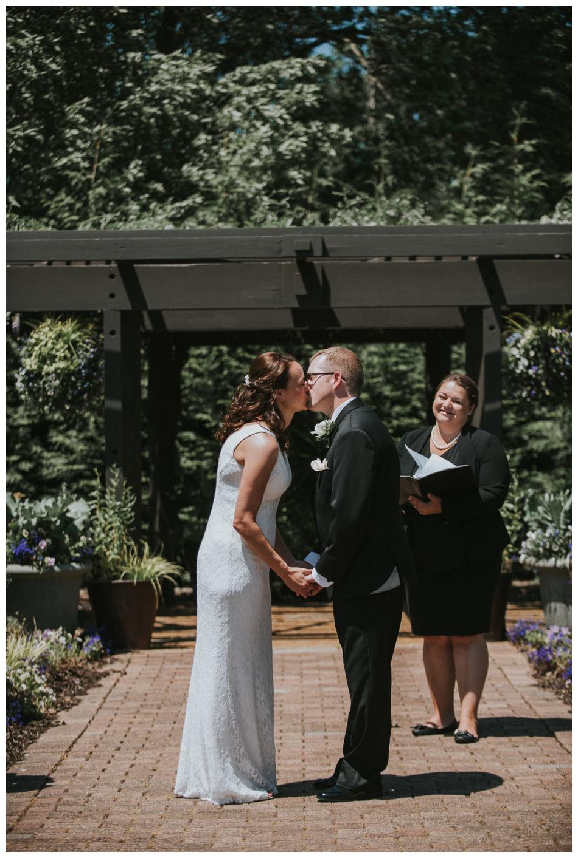 Wisconsin Wedding Photographer_0641.jpg