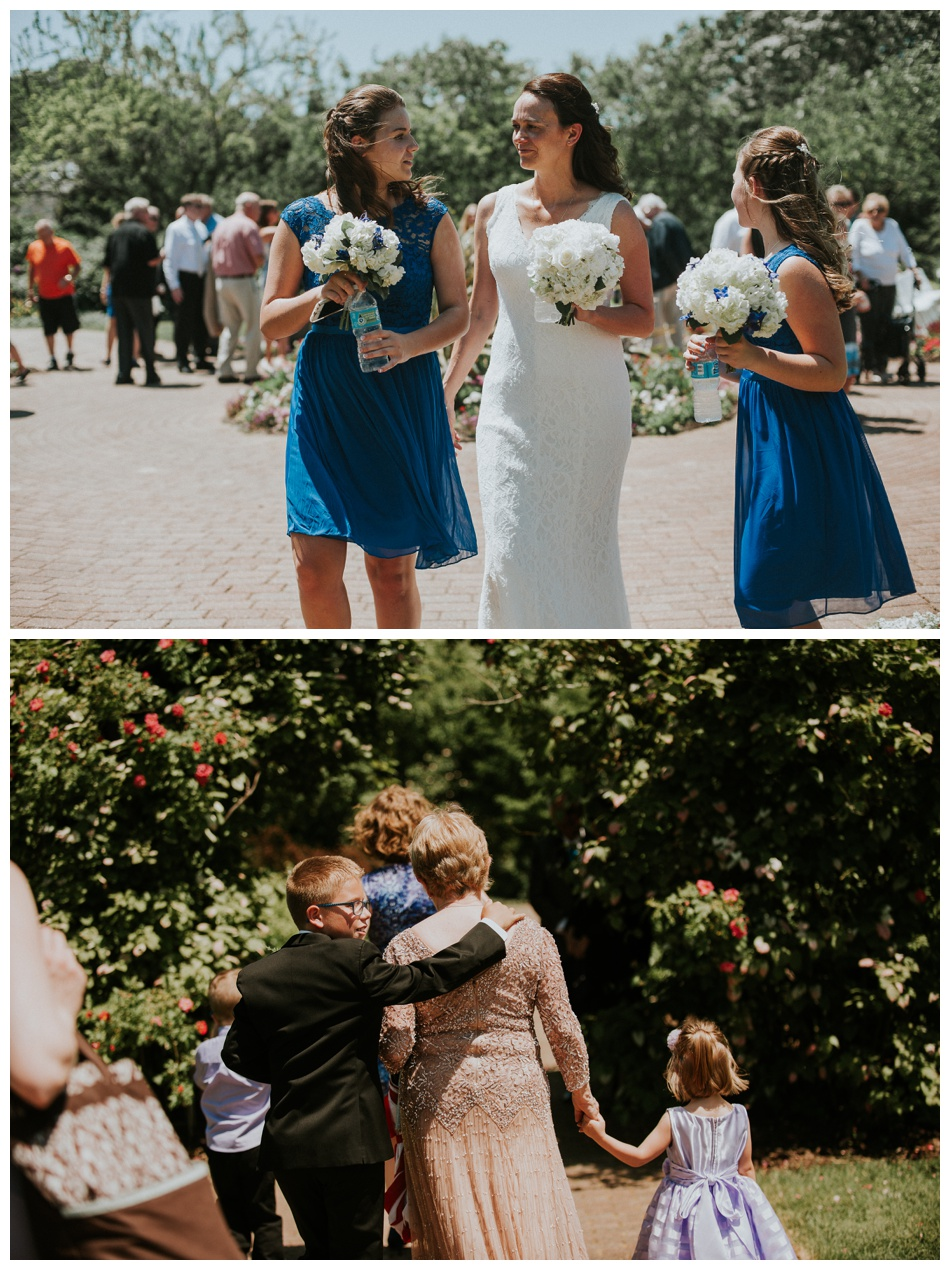 Wisconsin Wedding Photographer_0645.jpg