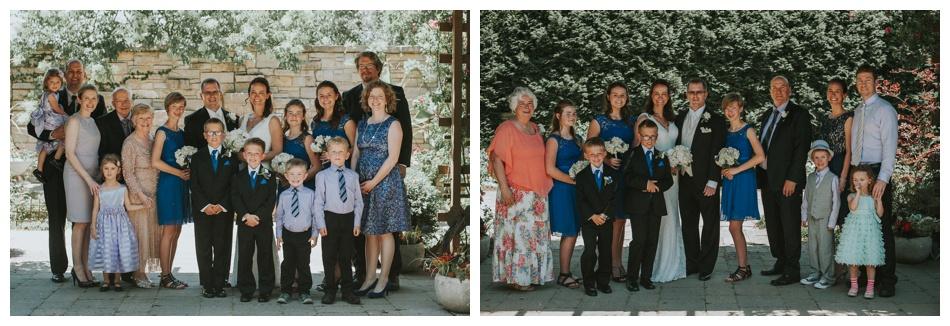 Wisconsin Wedding Photographer_0646.jpg