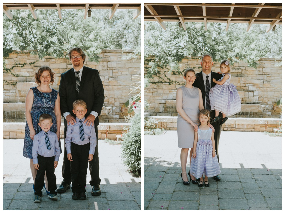Wisconsin Wedding Photographer_0647.jpg