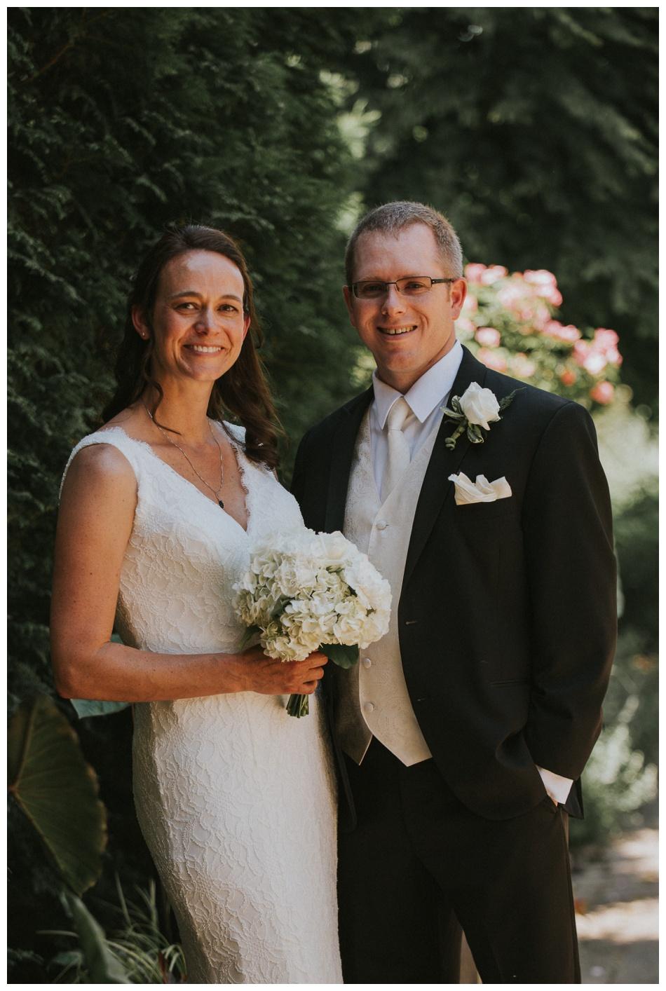Wisconsin Wedding Photographer_0649.jpg