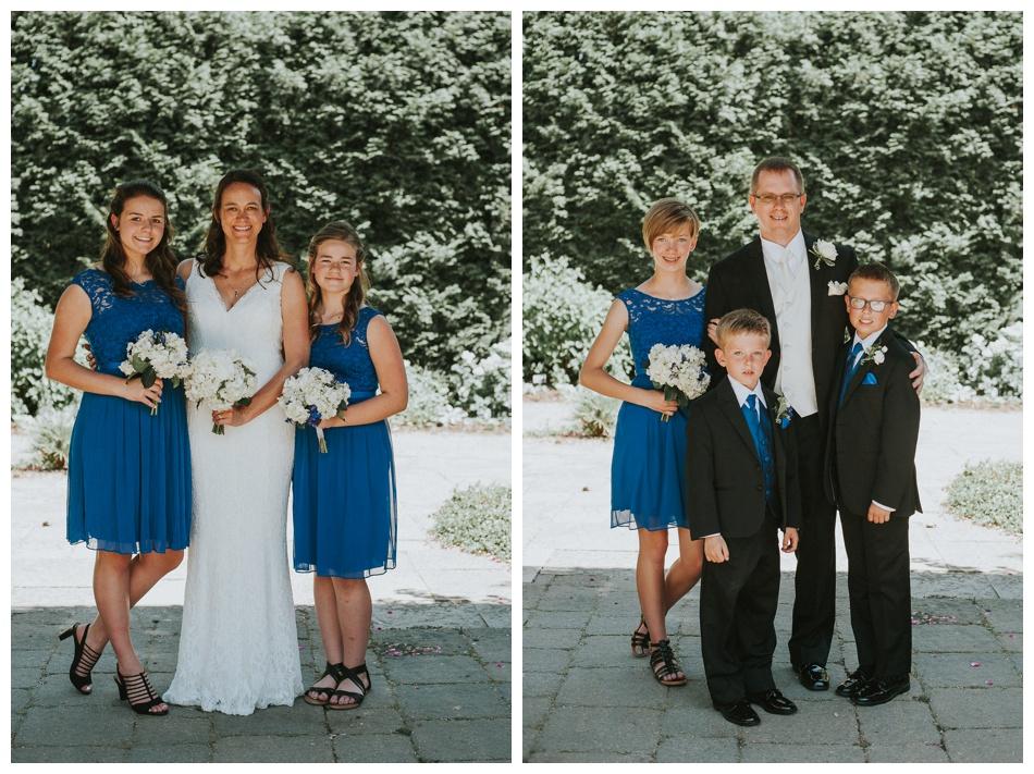 Wisconsin Wedding Photographer_0650.jpg