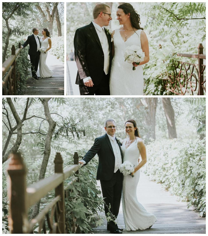 Wisconsin Wedding Photographer_0653.jpg