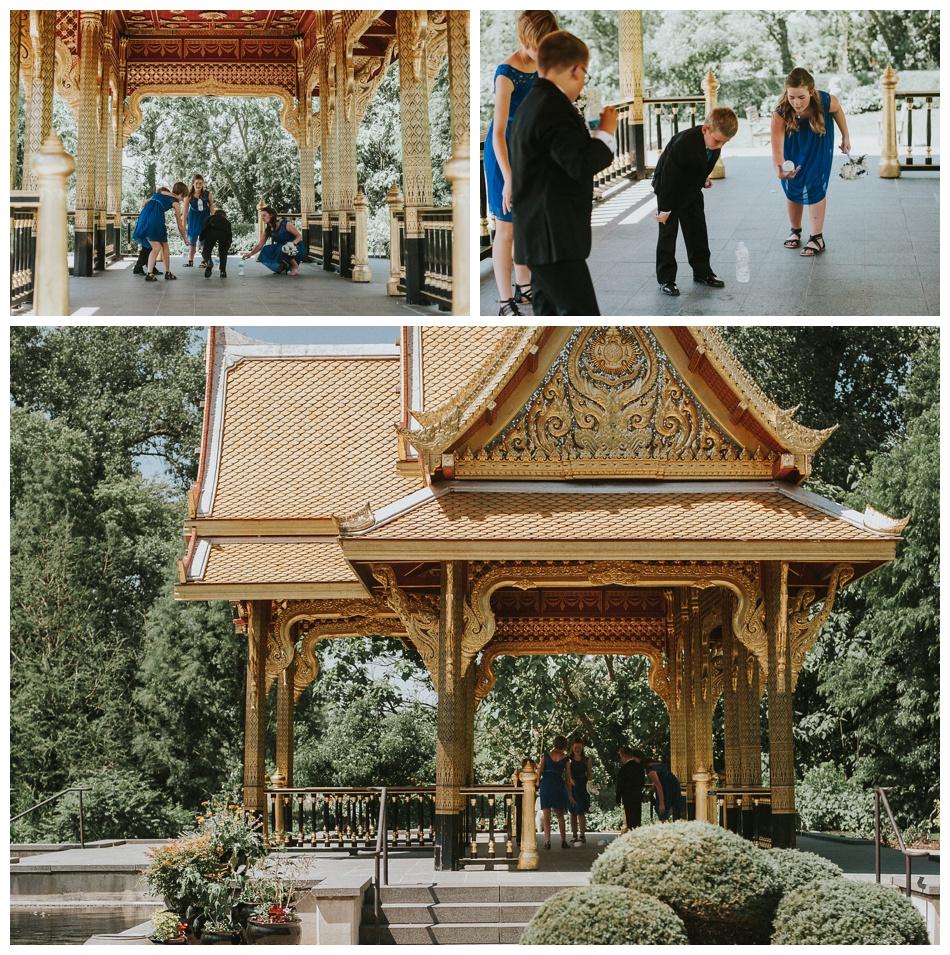 Wisconsin Wedding Photographer_0654.jpg