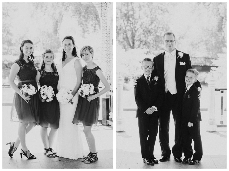 Wisconsin Wedding Photographer_0656.jpg