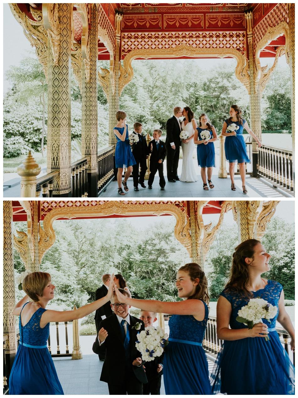 Wisconsin Wedding Photographer_0658.jpg
