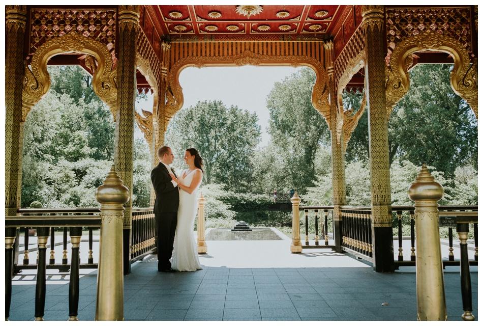 Wisconsin Wedding Photographer_0659.jpg