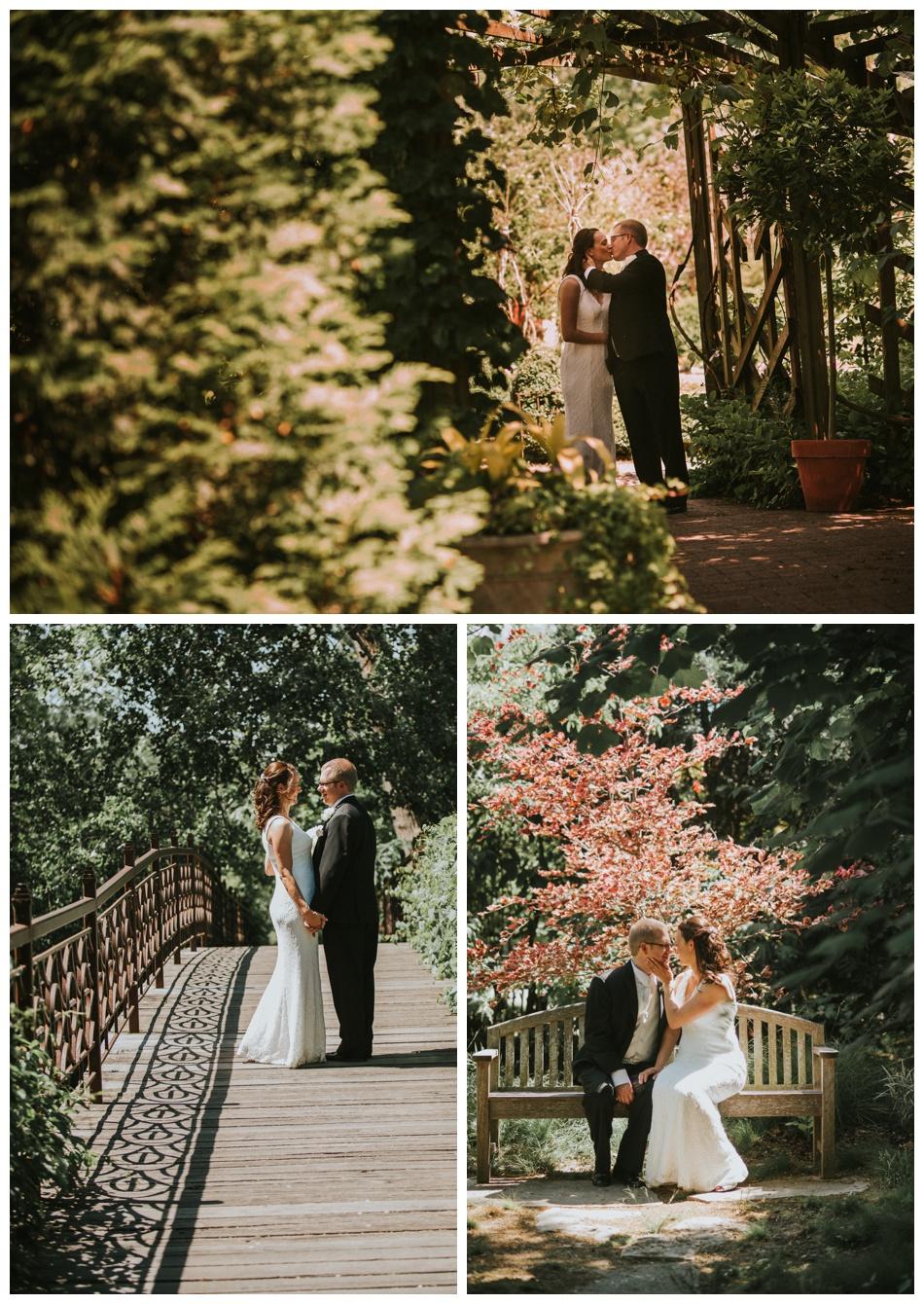Wisconsin Wedding Photographer_0660.jpg