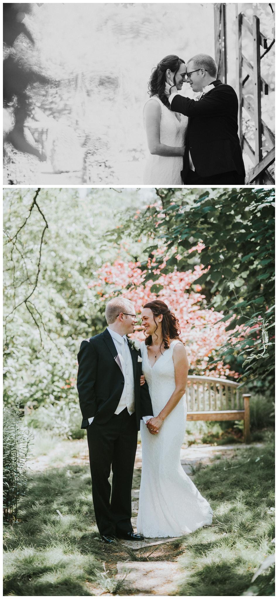 Wisconsin Wedding Photographer_0661.jpg