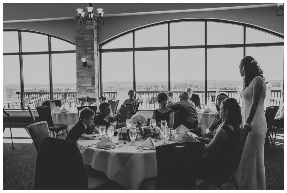 Wisconsin Wedding Photographer_0669.jpg