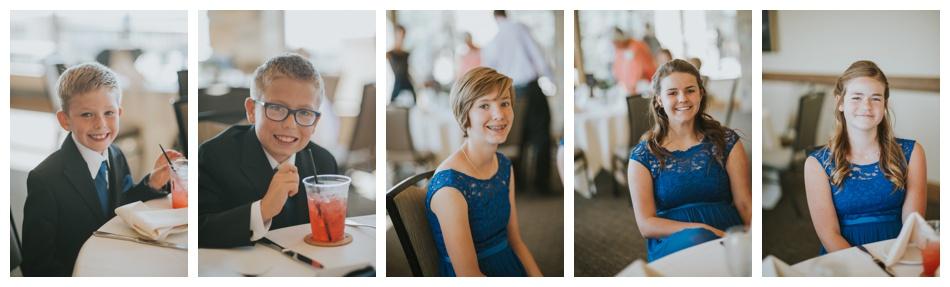 Wisconsin Wedding Photographer_0670.jpg
