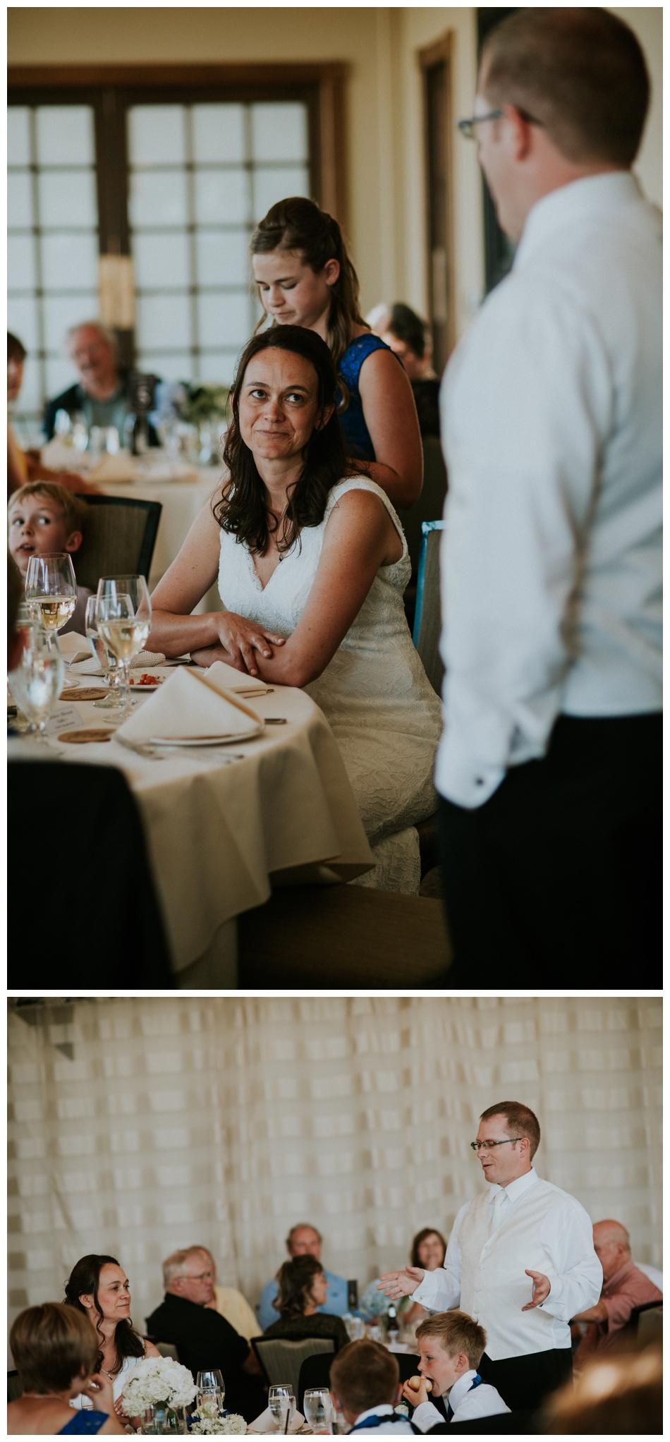 Wisconsin Wedding Photographer_0678.jpg