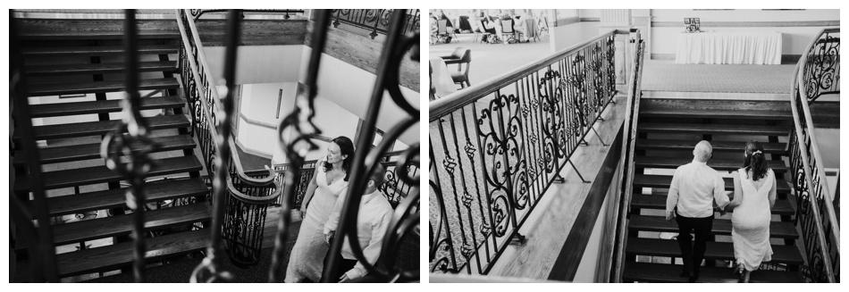 Wisconsin Wedding Photographer_0679.jpg