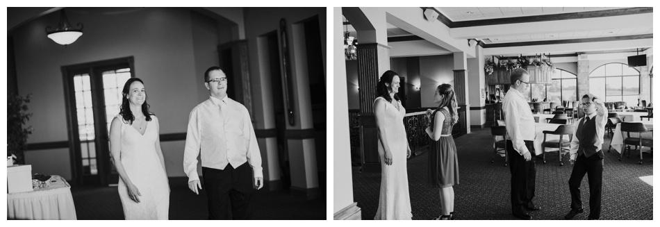 Wisconsin Wedding Photographer_0680.jpg