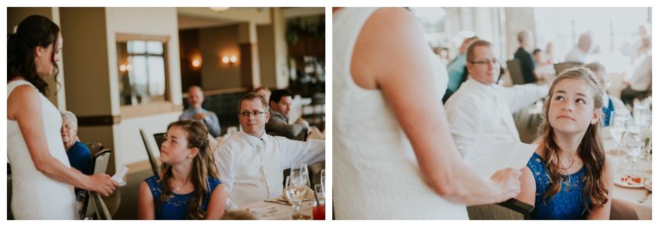 Wisconsin Wedding Photographer_0681.jpg